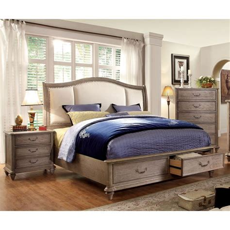 Rustic Gray Bedroom Sets by 25 Best Ideas About Bedroom Sets On Bedroom