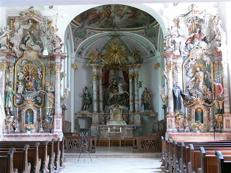 St Bogenhausen by Ipernity M 252 Nchen Bogenhausen Pfarrkirche St Georg