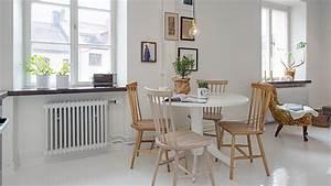Déco Scandinave Blog : 5 s jours la d co scandinave shake my blog ~ Melissatoandfro.com Idées de Décoration