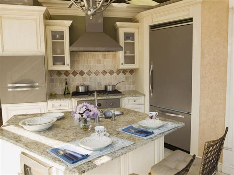 high end kitchen designs high style in a high end kitchen hgtv 1642