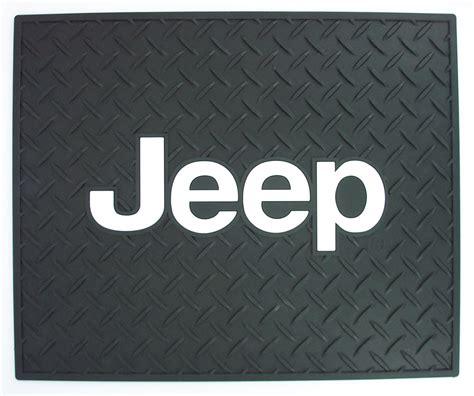 jeep wrangler logo jeep wrangler grill logo image 196