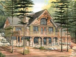 Small Timber Frame Cabin Plans Small Timber Frame Homes