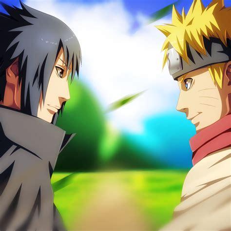 Naruto And Sasuke Forum Avatar Profile Photo Id