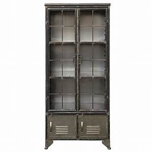 metal locker cabinet w 4 doors 28 da5075 With kitchen cabinets lowes with outdoor metal flower wall art