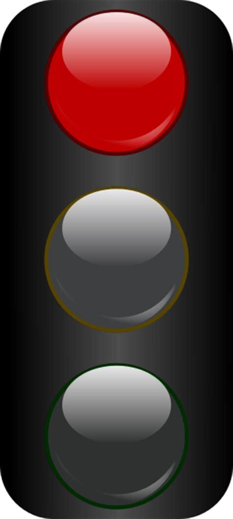 Traffic Lights 2 Clip Art Download