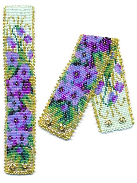 bead loom designs 126 best beading bead loom images on bead