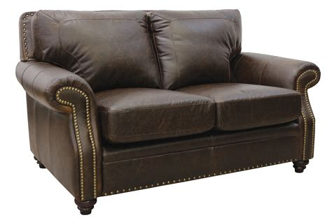 chocolate brown sofas for sale new luke leather furniture italian made quot mason quot chocolate