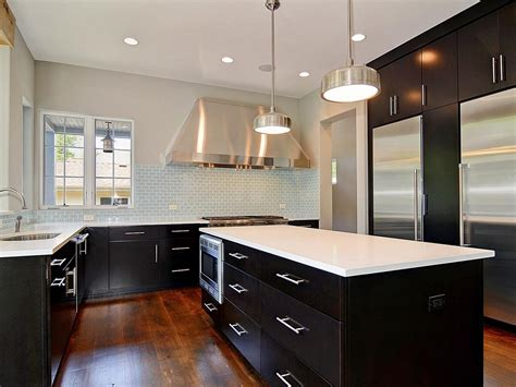 stainless steel kitchen islands white kitchen cabinets with floors
