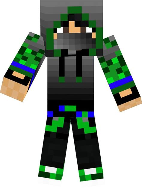 ninja minecraft skin google search minecraft skins
