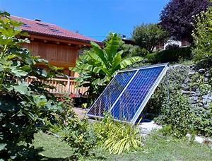 Chauffe Eau Solaire Individuel : chauffe eau solaire individuel act 39 solaire ~ Melissatoandfro.com Idées de Décoration