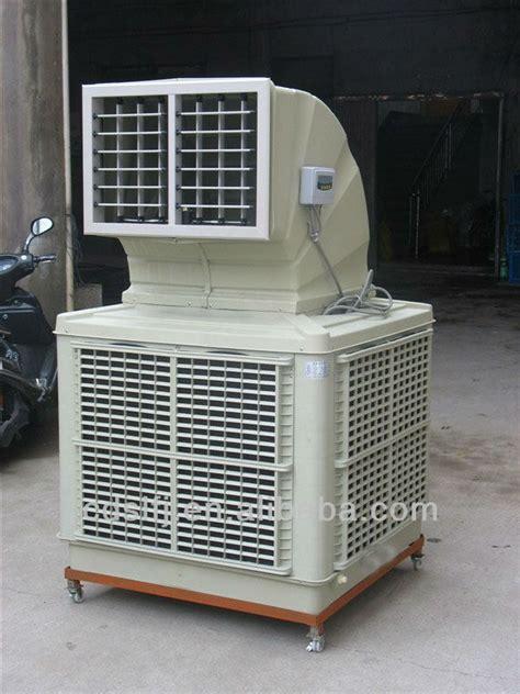 desert water air cooler  dubai saudi arabiairaq