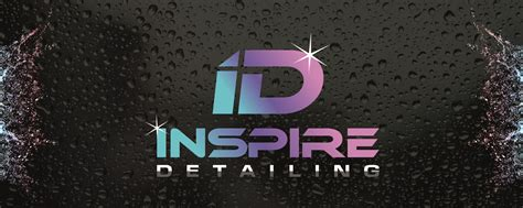 Why Inspire Detailing Uses Mobile Tech RX for Their ...