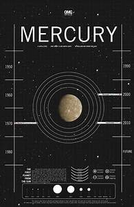 Sun Far Mercury Planet - Pics about space