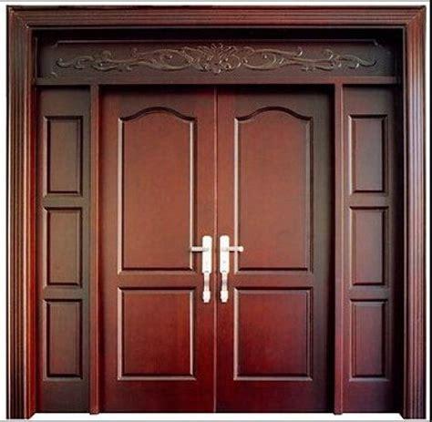 Houses Door Designs Handballtunisieorg