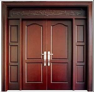 houses door designs handballtunisieorg With double door designs for home