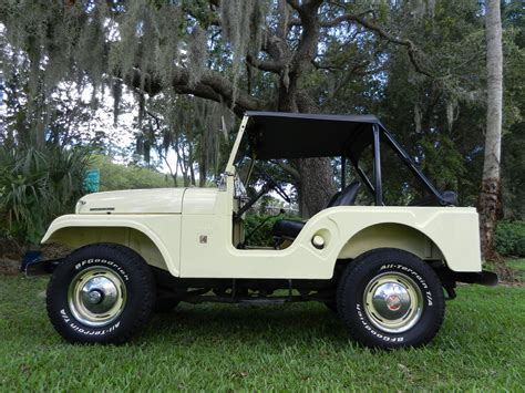 kaiser willys jeep 1966 willys kaiser jeep cj5 4x4 classic r wallpaper