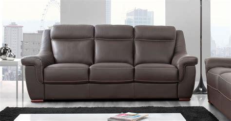 carla salon relaxation fixe cuir buffle personnalisable sur univers du cuir