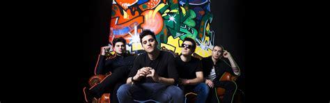 Pop Di Lodi by Mania Pop Rock Band Italiana Di Lodi