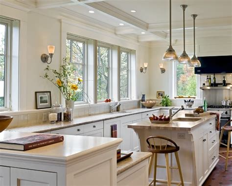 kitchen no upper cabinets no upper cabinets design ideas pictures remodel and decor