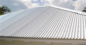 Roof corrugated 34 gauge corrugated metal roofing sheet for Corrugated metal siding manufacturers