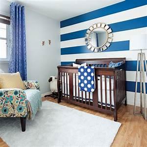 Sessel Für Babyzimmer : 1001 fantastische ideen f r babyzimmer deko ~ Pilothousefishingboats.com Haus und Dekorationen