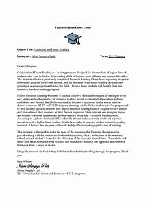 tefl cover letter ideas collection cover letter for first With tefl cover letter example