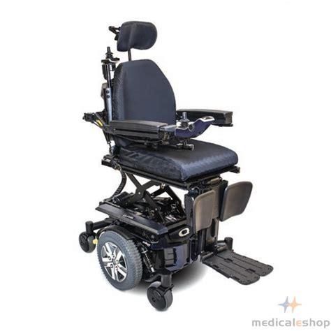 pride quantum q6 edge z power wheelchair power wheelchairs