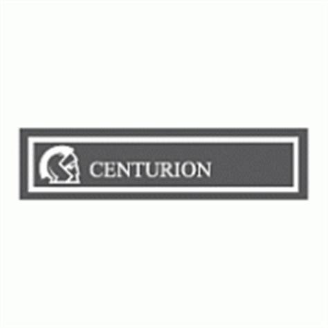 Centurion Boats Logo by Centurion Boats Logo Vector Ai Free