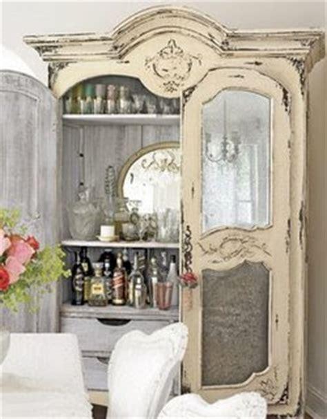 shabby chic french armoire wwwshabbycottageboutique