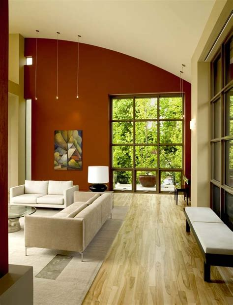 wall colors for living room 24 accent wall designs decor ideas design trends