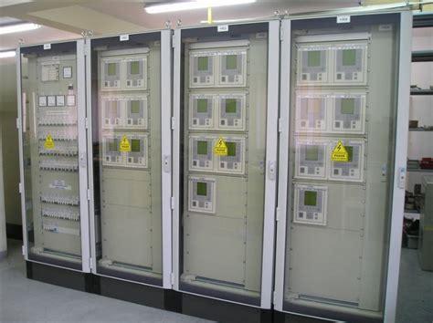 IGRO ELEKTRIK | Elektro ormarići, razvodni, razdjelnik ...
