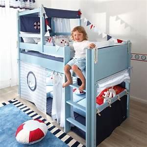 Kinder Bordüre Junge : kinderbett junge kinder r ume onlineshop kinder r ume ~ Sanjose-hotels-ca.com Haus und Dekorationen