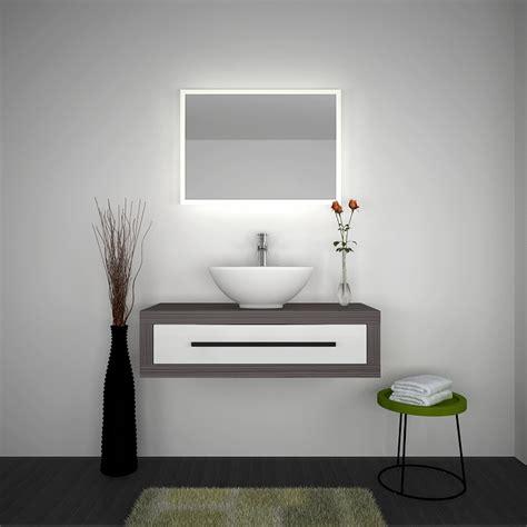 geo hacienda  wall hung drawer box colour options buy