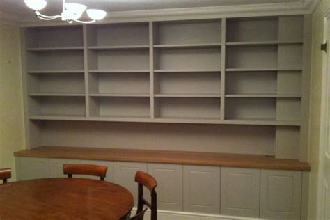 home design furniture browns woodworking shelving for bedrooms offices