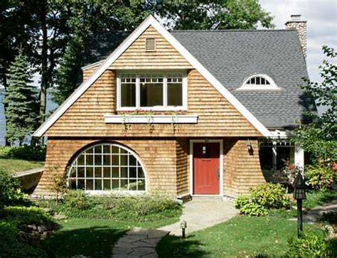 surprisingly cottage designs small standout small cottage designs shingled sanctuaries