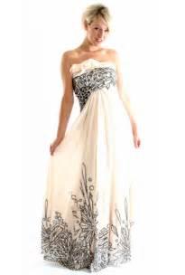 bridesmaid dresses seattle vintage wedding dresses seattle cheap wedding dresses
