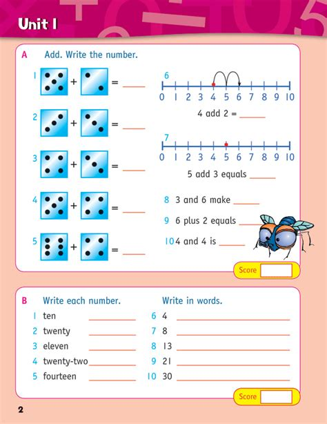 maths worksheets year 4 qld 732507 myscres