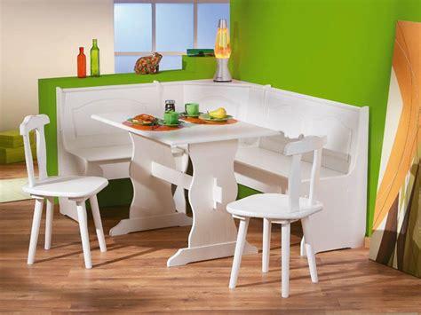 conjunto de mesa sillas  banco  sentarse en la cocina