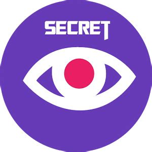 secret phone app app secret recorder apk for windows phone android