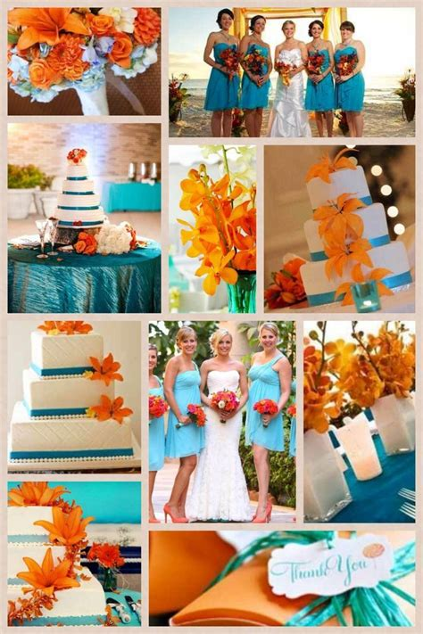 pin by lesa mcgee huskins on wedding reception tables