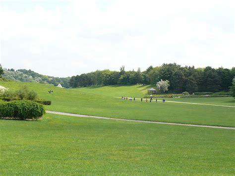 parc georges valbon wikip 233 dia