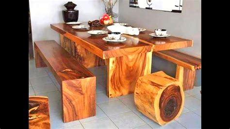 wood design ideas furniture cheap recycled wood