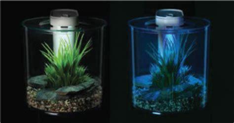 l aquarium de table marina 360 176 un un aquarium vraiment cool