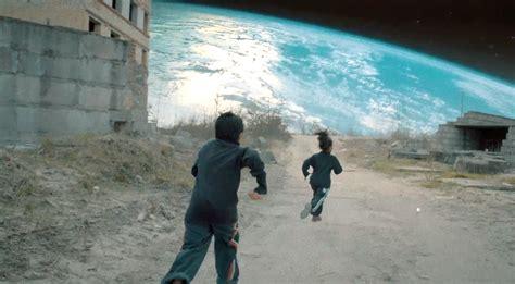 Juste Coldplay Qui Nous Montre Ce Qu'est Un Vrai