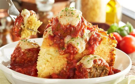 olive garden dish olive garden adds new breadstick sandwiches debuts