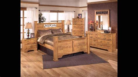 national furniture liquidators alamogordo nm youtube