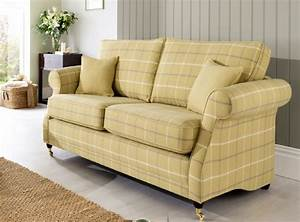 The Interior Outlet Furniture Warehouse Sofa Outlet