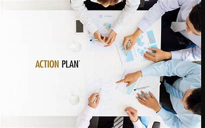 Action Plan Approach