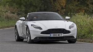 Amg Groupe Martin : aston martin db11 v8 review amg powered gt on uk roads top gear ~ Medecine-chirurgie-esthetiques.com Avis de Voitures