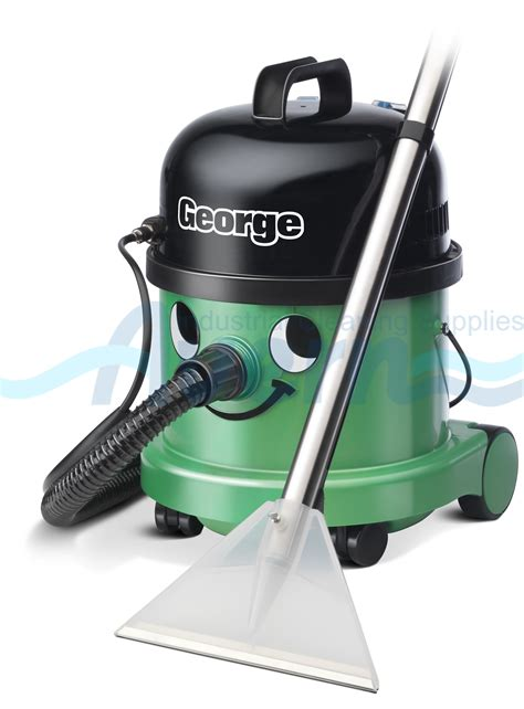 hoover vaccum numatic george vacuum cleaner gve370 hoover best price